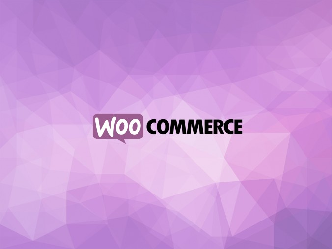 Things to Consider When Updating Your WooCommerce Store