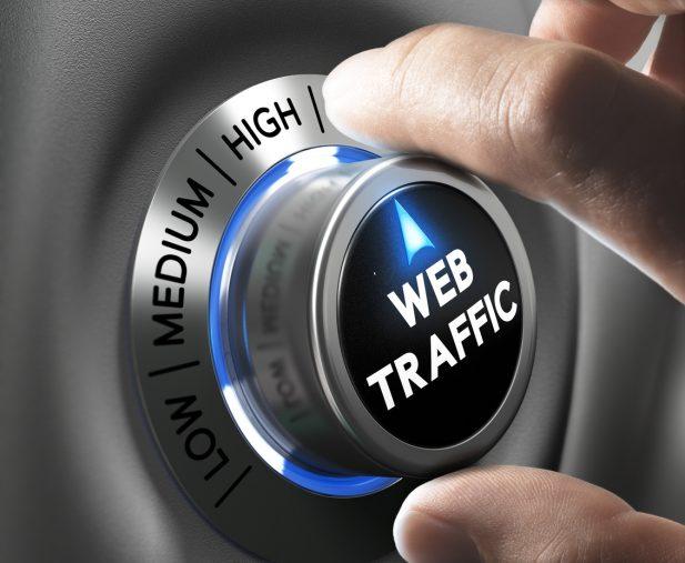 Improve SEO on Your WordPress Site