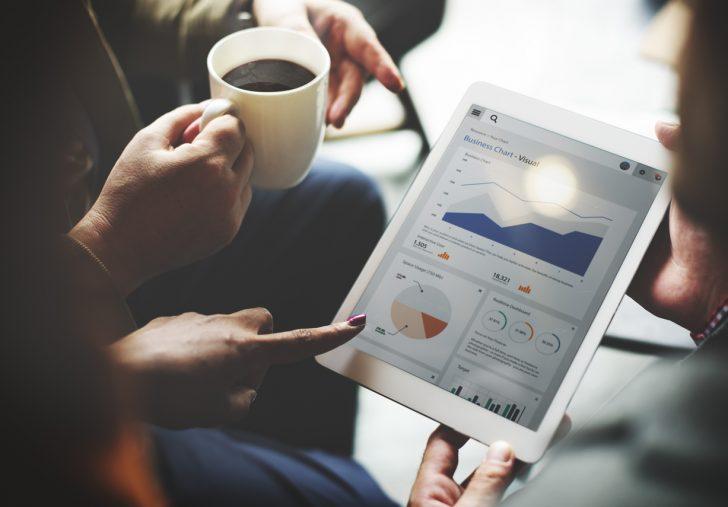 Understanding Website Analytics