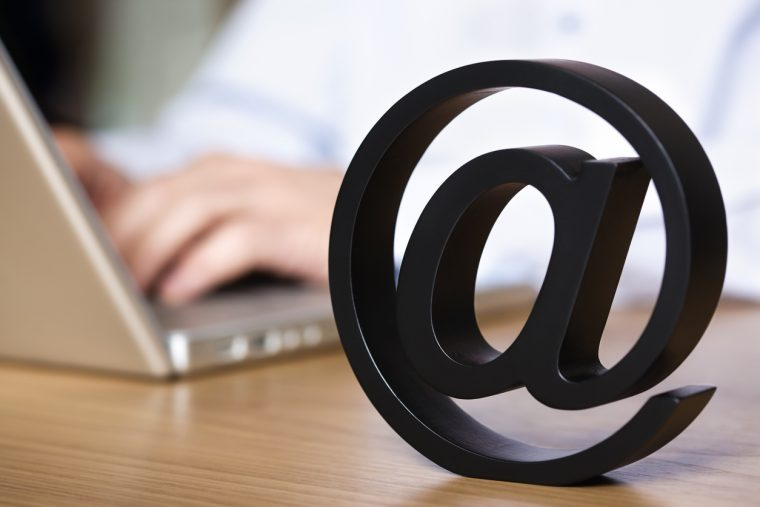 How WordPress and Email Marketing Go Hand In Hand
