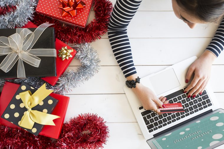 Optimize WordPress Sites Before the Holidays Begin