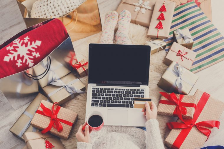 WordPress E-Commerce Tips for the Holiday Season
